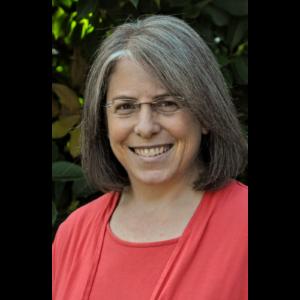 Sarah Felstiner